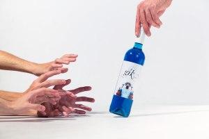 manos-objeto