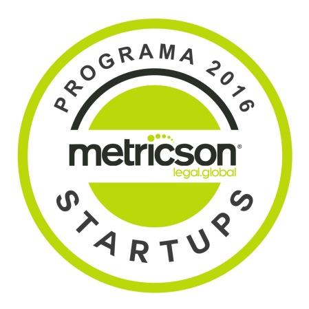metricson programa startups copia
