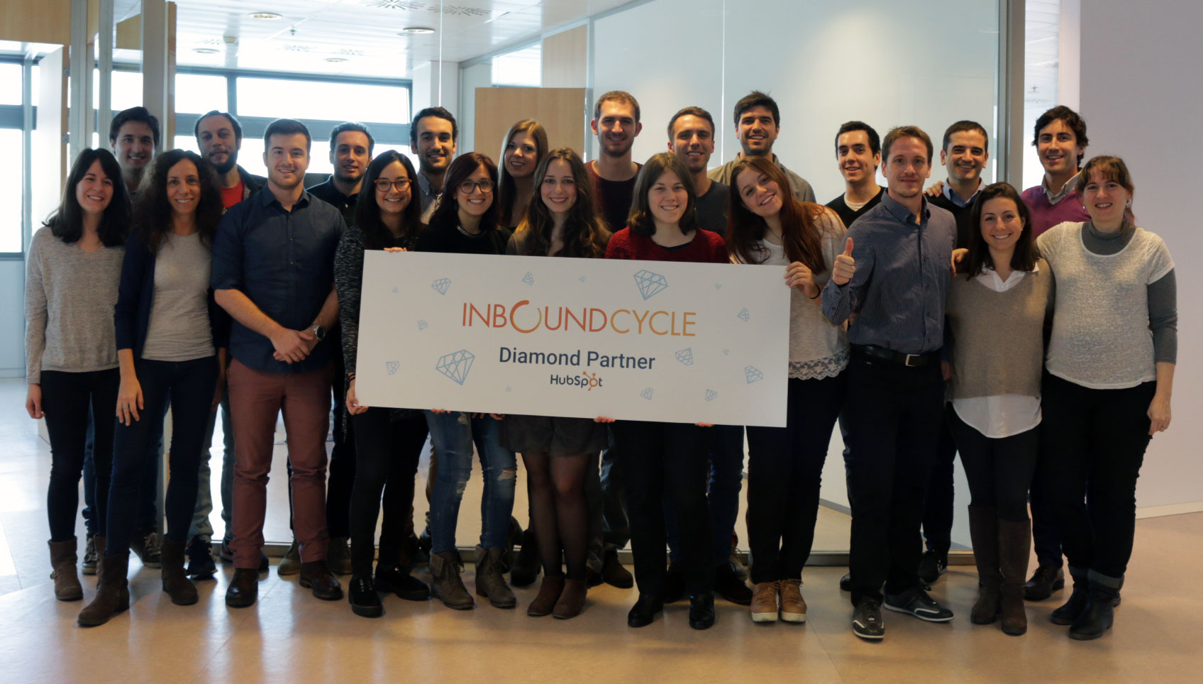 inboundcycle-diamond-partner