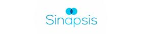 logo sinapsis