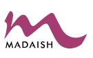 Madaísh