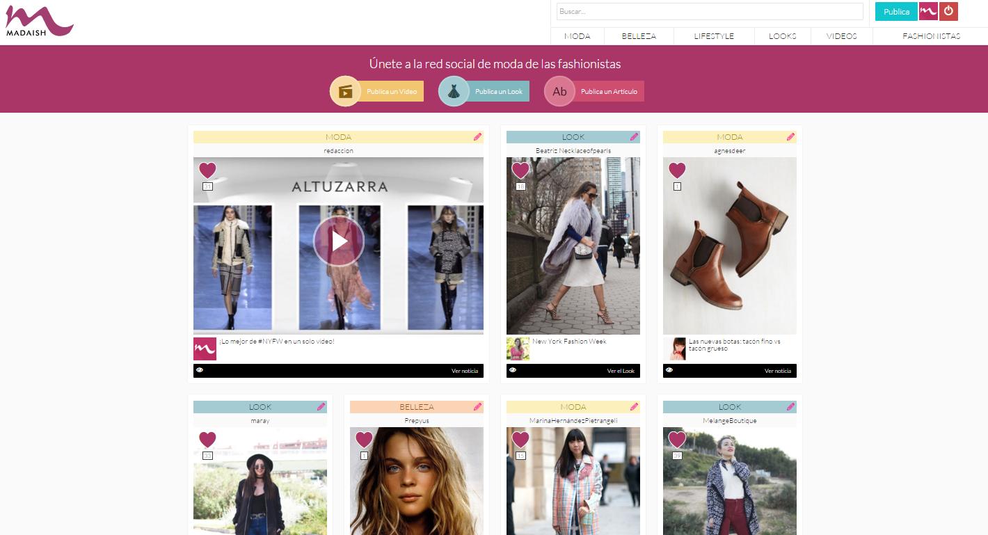 moda | Tech Sales Group