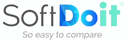 softdoit logo