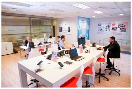 voztelecom - tienda oigaa 360 (web)
