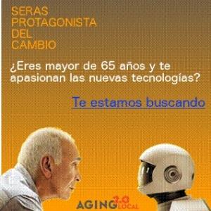aging2.0 imagen
