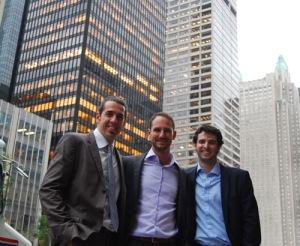digital-samba-founders-nyc low