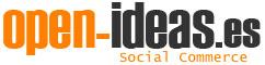 open ideas logo