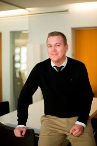 Daniel Nilsson[2] web