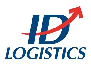 NP_2016_04_ID Logistics