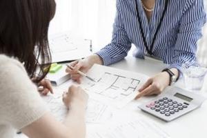 habitaclia - personal shopper inmobiliaria
