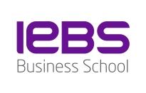 iebs logo