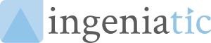 ingeniatic logo