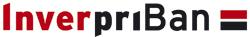 inverpriban-logo