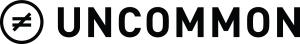 logo Uncommon
