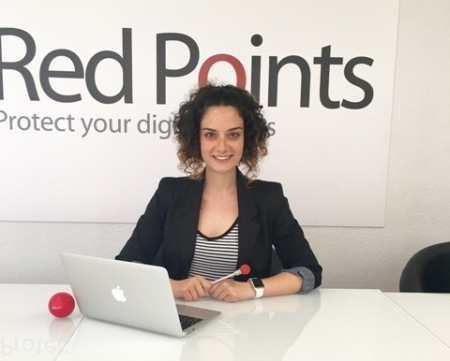 red points - patricia fernandez carrelo web