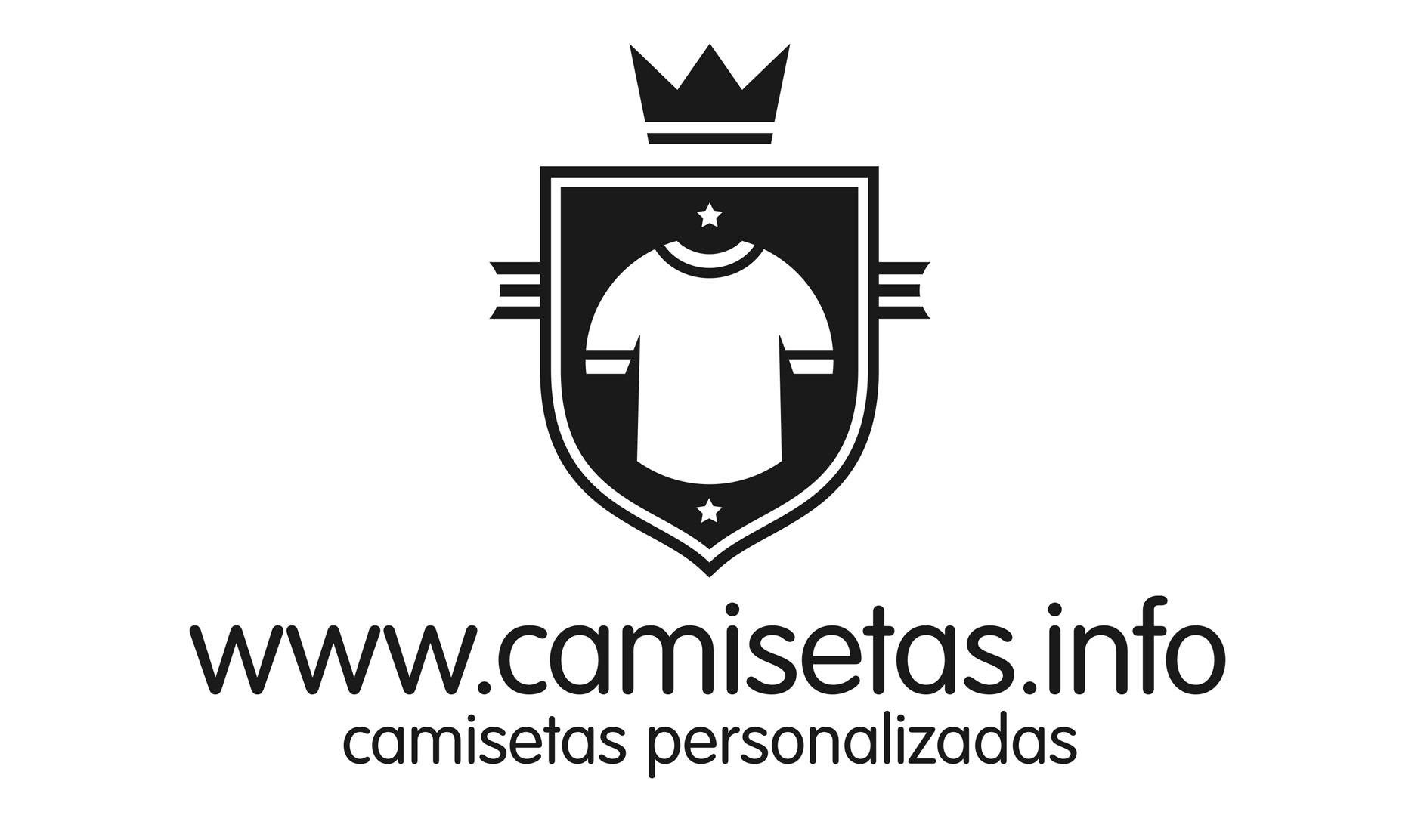 044905941bfe2 La empresa Camisetas.info abre su segundo showroom ...