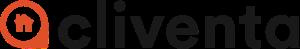 cliventalogo