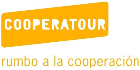cooperatour_logo2