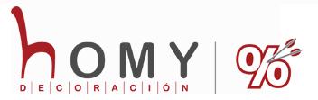 logo_HOMY copia
