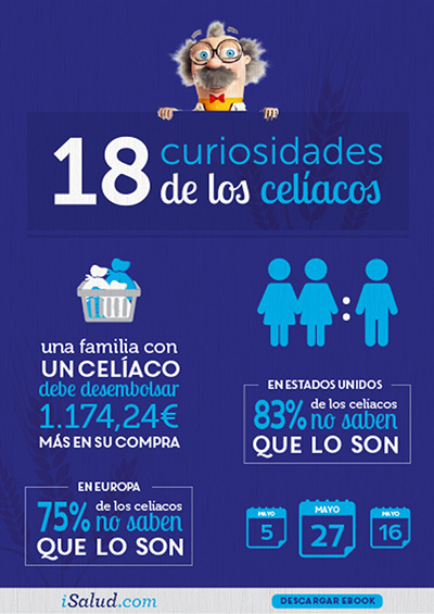 portada_18_curiosidades_de_los_celiacos_en_iSalud