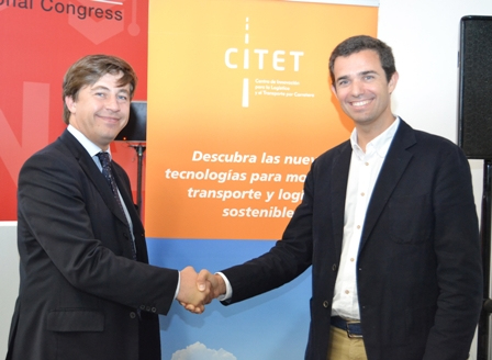 Ramón García García y Lluís Soler Gomis (web)