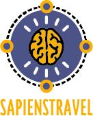 Spaienstravel-logo-vertical-y-grande-136px