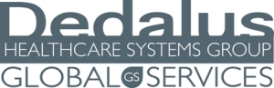 LOGO DEDALUS GLOBAL SERVICES_peq