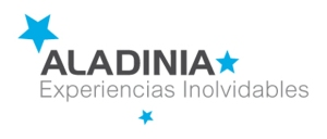 Logo-Aladinia