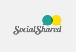 logo Social Shared