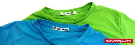 camisetas1500x500