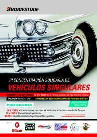 cartel-coches-antiguos-bs_2_2016