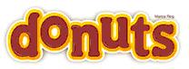 donuts-logo