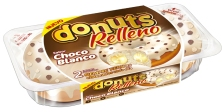 donuts-relleno-choco-blanco-np