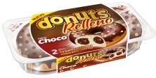 donuts-relleno-choco-np