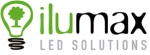 Ilumax lanza una nueva pantalla estanca led