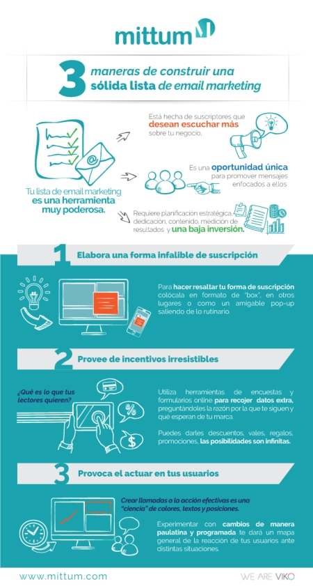 infografia_3maneras_v4 (2)