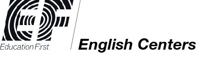logo-english-centers