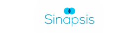 logo-sinapsis