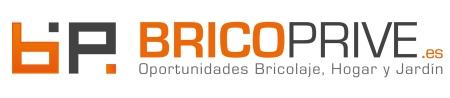 bricoprive-logo-transparente