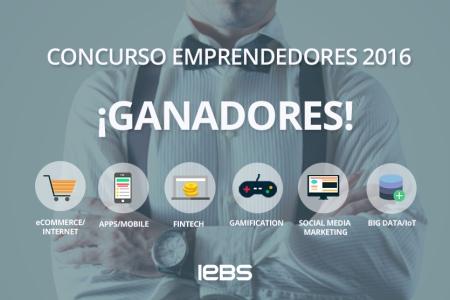 ganadores-concurso-de-emprendedores-iebs-2016