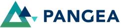 pangea-reality-logo