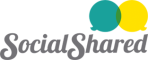 socialshared-logo