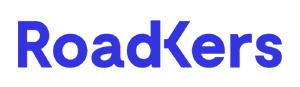 af_logotipo_azul-copia
