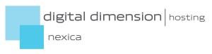 logofinal_digitaldimension_nexica