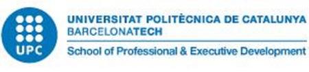 upc-logo-copia