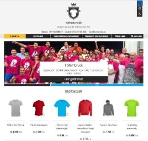 camisetas-personalizadas-alemania-teefactory-baja