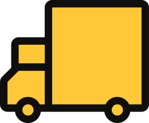 La app Furgo permite reducir las emisiones de CO2 en el transporte de mercancías