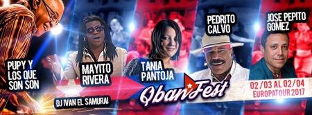 qbanfest-2017