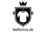 teefactory-de