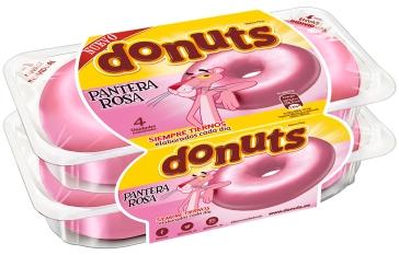 donuts-pantera-rosa